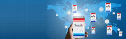 SENSOLABO® NFC : LE MEILLEUR DE LA TECHNOLOGIE A MOINDRE COÛT