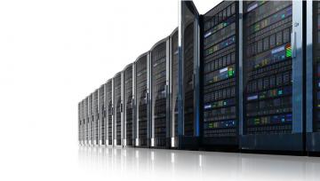 La Gestion des Dataloggers à l'Heure du Big Data