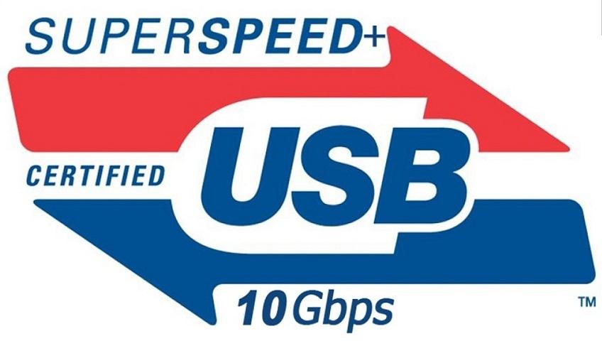 Data loggers USB - Quels Risques pour votre Entreprise ?